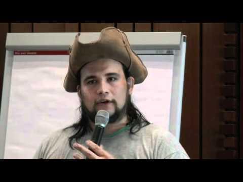 werkconferentie Antwoord2.0